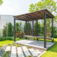 empty-pavilion-garden